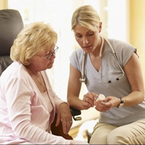 Nursing_Care
